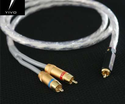 12 gauge speaker wire jaycar Rca Diy,, Diy Suppliers, Manufacturers at Alibaba.com 12 Gauge Speaker Wire Jaycar Perfect Rca Diy,, Diy Suppliers, Manufacturers At Alibaba.Com Photos