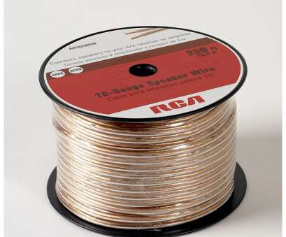 12 gauge speaker wire lowes shop, 16 gauge, speaker wire at lowes, rh lowes, lowes wireless speaker 12 Gauge Speaker Wire Lowes New Shop, 16 Gauge, Speaker Wire At Lowes, Rh Lowes, Lowes Wireless Speaker Ideas