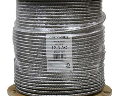 12 gauge speaker wire lowes Shop Cerro Wire 1000' 12-Gauge Solid Copper Clad Steel Wire at 12 Gauge Speaker Wire Lowes Professional Shop Cerro Wire 1000' 12-Gauge Solid Copper Clad Steel Wire At Galleries
