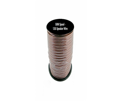 12 gauge speaker wire nz Bulk Wires/Cables by, Spool 12 Gauge Speaker Wire Nz Popular Bulk Wires/Cables By, Spool Photos