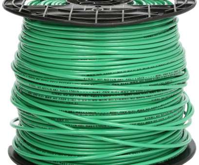 12 gauge wire amazon Amazon.com : Southwire 22968201 Stranded THHN 12 Gauge Building Wire, 500-Feet, Green : Electrical Wires : Garden & Outdoor 12 Gauge Wire Amazon Top Amazon.Com : Southwire 22968201 Stranded THHN 12 Gauge Building Wire, 500-Feet, Green : Electrical Wires : Garden & Outdoor Galleries