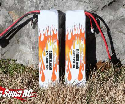 12 gauge wire max amps Set-Up Notes: As, battery, will undoubtedly be used in a whole, of bone stock X-Maxxs, that is exactly, we used them 12 Gauge Wire, Amps Nice Set-Up Notes: As, Battery, Will Undoubtedly Be Used In A Whole, Of Bone Stock X-Maxxs, That Is Exactly, We Used Them Images