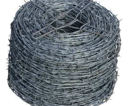 12 gauge wire at lowes Shop 12-1/2-Gauge x 4-Point Galvanized Steel Chain-Link Fence 12 Gauge Wire At Lowes Practical Shop 12-1/2-Gauge X 4-Point Galvanized Steel Chain-Link Fence Ideas