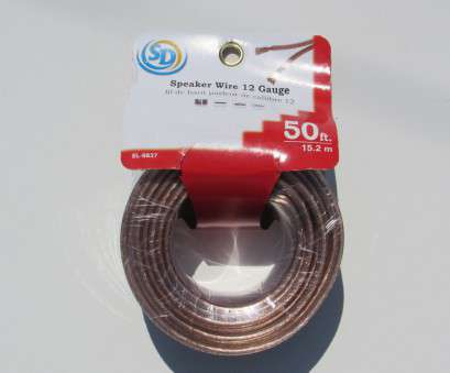 12 gauge wire awg 50', 12 Gauge 12, Speaker Wire,, Satellite 12 Gauge Wire Awg Top 50', 12 Gauge 12, Speaker Wire,, Satellite Collections