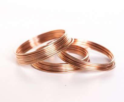 12 gauge wire bangle 2442 Frame wire 12 gauge Bronze wire 2 mm 12, craft wire Bronze craft wire Wire, ring making bracelets 12 ga wire, rings, m 12 Gauge Wire Bangle Brilliant 2442 Frame Wire 12 Gauge Bronze Wire 2 Mm 12, Craft Wire Bronze Craft Wire Wire, Ring Making Bracelets 12 Ga Wire, Rings, M Collections