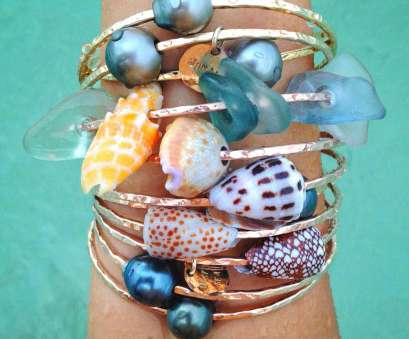 12 gauge wire bangle Image of Hawaiian Seashell Bangles. Each bangle is handcrafted from 12 gauge wire 12 Gauge Wire Bangle New Image Of Hawaiian Seashell Bangles. Each Bangle Is Handcrafted From 12 Gauge Wire Ideas