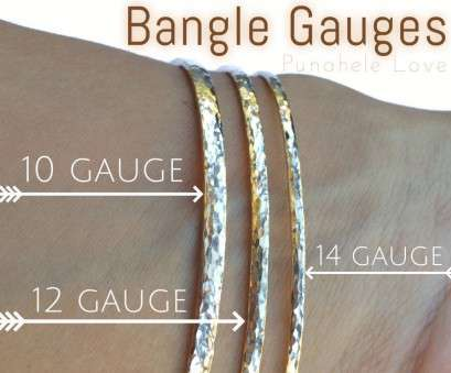 12 gauge wire bangle Upgrade your bangles to a thicker 12 OR 10 gauge, 12 gauge bangles, 10 gauge bangles 12 Gauge Wire Bangle Cleaver Upgrade Your Bangles To A Thicker 12 OR 10 Gauge, 12 Gauge Bangles, 10 Gauge Bangles Collections
