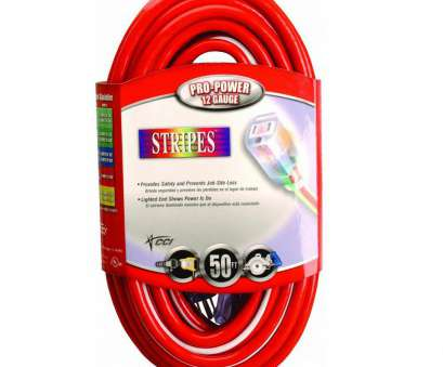 12 gauge wire color Southwire 50, 12/3 SJTW Hi-Visbility Multi-Color Outdoor Heavy-Duty Extension Cord with Power Light Plug 12 Gauge Wire Color New Southwire 50, 12/3 SJTW Hi-Visbility Multi-Color Outdoor Heavy-Duty Extension Cord With Power Light Plug Collections