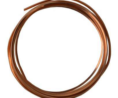 12 gauge wire copper 10' Square Dead Soft Copper Wire, 12 Gauge 12 Gauge Wire Copper Most 10' Square Dead Soft Copper Wire, 12 Gauge Images