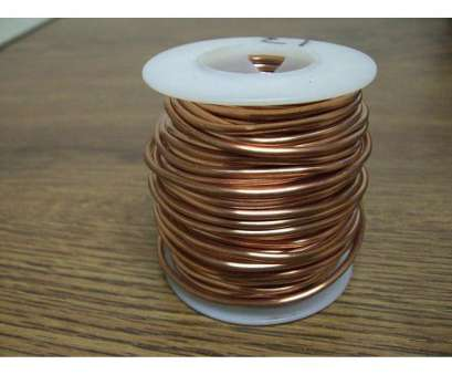12 gauge wire copper COPPER WIRE SOLID PURE ON SPOOL 12 GAUGE 1 LB 12 Gauge Wire Copper Simple COPPER WIRE SOLID PURE ON SPOOL 12 GAUGE 1 LB Solutions