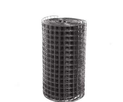 12 gauge wire equivalent 16 gauge black vinyl coated welded wire mesh size, inch by, rh fencerwire, 12 Gauge Wire 10 Gauge Wire 12 Gauge Wire Equivalent Top 16 Gauge Black Vinyl Coated Welded Wire Mesh Size, Inch By, Rh Fencerwire, 12 Gauge Wire 10 Gauge Wire Collections