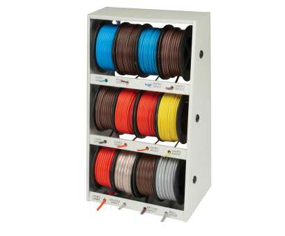12 gauge wire harbor freight 400, Wire Storehouse 12 Gauge Wire Harbor Freight Most 400, Wire Storehouse Photos