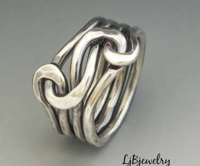 12 gauge wire for jewelry Silver Knot Ring, Love Knot Ring , Infinity Ring, Eternity Ring, Silver Ring, Unisex Ring, Sterling Silver 12 gauge wire Forged by LjBjewelry on Etsy 12 Gauge Wire, Jewelry Creative Silver Knot Ring, Love Knot Ring , Infinity Ring, Eternity Ring, Silver Ring, Unisex Ring, Sterling Silver 12 Gauge Wire Forged By LjBjewelry On Etsy Galleries
