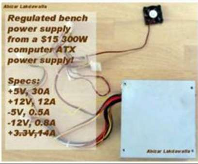 12 gauge wire amp limit Diy Regulated Power Supply, , 5v, 3v From Pc,, Forum 12 Gauge Wire, Limit New Diy Regulated Power Supply, , 5V, 3V From Pc,, Forum Ideas