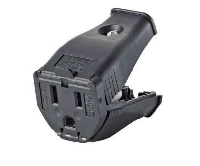 12 gauge wire on 15 amp outlet Leviton 15, 125-Volt 2-Pole 3-Wire Grounding Cord Outlet, Black 12 Gauge Wire On 15, Outlet Most Leviton 15, 125-Volt 2-Pole 3-Wire Grounding Cord Outlet, Black Ideas