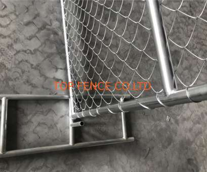 12 gauge wire panels 12.5 Gauge Welded Wire Fence Luxury Security Site Fencing Panels 6x12 Feet Chain Link Temporary Fencing 12 Gauge Wire Panels Fantastic 12.5 Gauge Welded Wire Fence Luxury Security Site Fencing Panels 6X12 Feet Chain Link Temporary Fencing Ideas