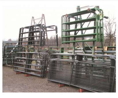 12 gauge wire panels Gates, panels Wire filled gates, panels 12 Gauge Wire Panels Brilliant Gates, Panels Wire Filled Gates, Panels Collections