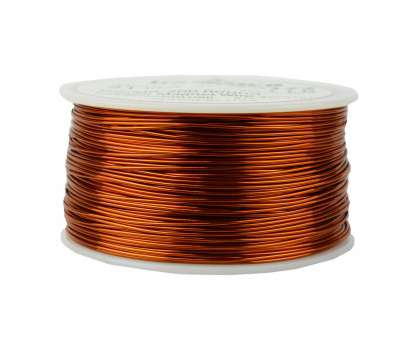 12 gauge wire rating temco magnet wire 21, gauge enameled copper 200c, 395ft coil rh ebay, 12, Copper Wire, Wire Gauge Size Chart 12 Gauge Wire Rating Professional Temco Magnet Wire 21, Gauge Enameled Copper 200C, 395Ft Coil Rh Ebay, 12, Copper Wire, Wire Gauge Size Chart Pictures
