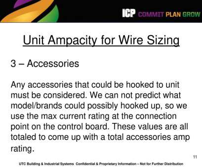 12 gauge wire rating unit ampacity, wire sizing, download rh slideplayer, Wire Gauge Ampacity Table Wire Gauge Chart 12 Gauge Wire Rating Fantastic Unit Ampacity, Wire Sizing, Download Rh Slideplayer, Wire Gauge Ampacity Table Wire Gauge Chart Galleries