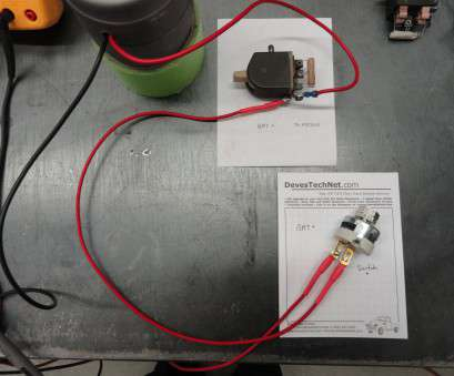 12 gauge wire reducer Let's First Examine, Volt Motor using a 12 Volt Power System w/ Voltage Reducer 12 Gauge Wire Reducer Practical Let'S First Examine, Volt Motor Using A 12 Volt Power System W/ Voltage Reducer Photos