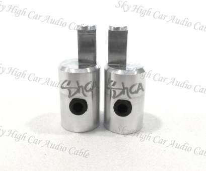 12 gauge wire reducer Sky High, Audio, to, Reducers 12 Gauge Wire Reducer Most Sky High, Audio, To, Reducers Ideas