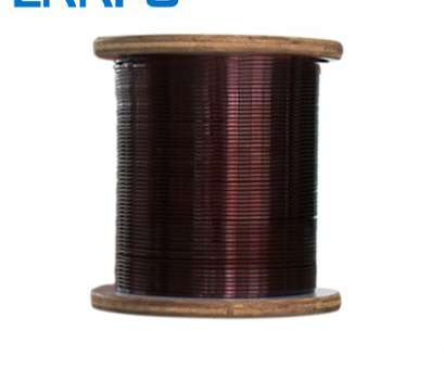 12 gauge wire resistance Rohs Heat Resistance 12 Gauge Magnet Enameled Aluminum Wire Manufacturer -, Enameled Aluminum Wire Supplier,12 Gauge Enameled Aluminum Wire,Magnet 12 Gauge Wire Resistance Simple Rohs Heat Resistance 12 Gauge Magnet Enameled Aluminum Wire Manufacturer -, Enameled Aluminum Wire Supplier,12 Gauge Enameled Aluminum Wire,Magnet Ideas