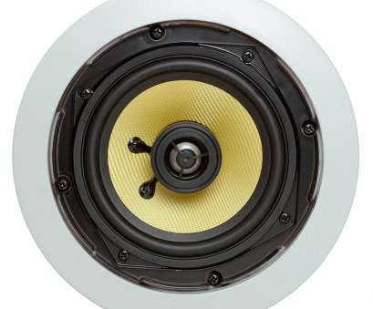 12 gauge wire for subwoofer 5.25