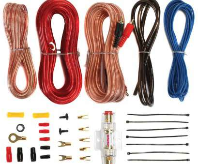 12 gauge wire for subwoofer Amazon.com: 2 Kicker, Subwoofers +, Chevy Silverado, Cab '99-06, +, + Wiring:, Electronics 12 Gauge Wire, Subwoofer Simple Amazon.Com: 2 Kicker, Subwoofers +, Chevy Silverado, Cab '99-06, +, + Wiring:, Electronics Galleries
