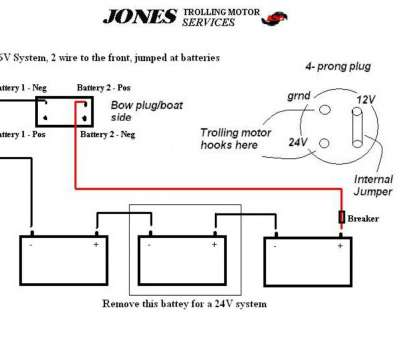 Motor Wire Diagram Guide - Technical Diagrams on