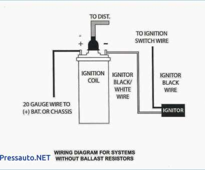 12 gauge wire volt Beautiful 12 Volt Coil Wiring Diagram Contemporary Electrical Exceptional Ignition 1024x768 All 12 Gauge Wire Volt New Beautiful 12 Volt Coil Wiring Diagram Contemporary Electrical Exceptional Ignition 1024X768 All Pictures