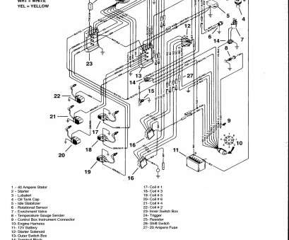 12 gauge wire volt mercury trim gauge wiring diagram mikulskilawoffices, rh mikulskilawoffices, Beede Gauge Voltage Wiring Gague Wiring Diagram 12 Volt 12 Gauge Wire Volt Best Mercury Trim Gauge Wiring Diagram Mikulskilawoffices, Rh Mikulskilawoffices, Beede Gauge Voltage Wiring Gague Wiring Diagram 12 Volt Images