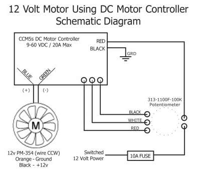 12 gauge wire volts The motors wiring, both positive, negative need to go to, Controller. Here is, Schematic Diagram, a 12 Volt Motor 12 Gauge Wire Volts New The Motors Wiring, Both Positive, Negative Need To Go To, Controller. Here Is, Schematic Diagram, A 12 Volt Motor Photos