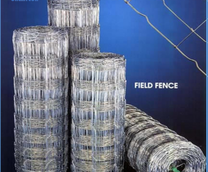 12 gauge woven wire fence #532 Galvanized Woven Wire, Wire Fencing -, Lowes, Wire Fencing,Hog Wire Fencing,Hog Wire Fence, Sale Product on Alibaba.com 12 Gauge Woven Wire Fence Simple #532 Galvanized Woven Wire, Wire Fencing -, Lowes, Wire Fencing,Hog Wire Fencing,Hog Wire Fence, Sale Product On Alibaba.Com Solutions