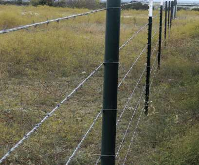 12 gauge woven wire fence Get wired! Selection of fence wire is important, Land & Livestock 12 Gauge Woven Wire Fence Best Get Wired! Selection Of Fence Wire Is Important, Land & Livestock Galleries