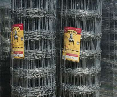 12 gauge woven wire fence Palmer Feed, Field Fence 12 Gauge Woven Wire Fence Nice Palmer Feed, Field Fence Collections