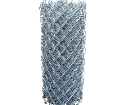 12 gauge woven wire fence Protecto Fence Cyclone 4, x, ft. 12.5-Gauge Chain Link Fabric Fence 12 Gauge Woven Wire Fence Simple Protecto Fence Cyclone 4, X, Ft. 12.5-Gauge Chain Link Fabric Fence Photos