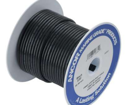 12 awg marine wire amp rating Amazon.com: Marine Grade Wire & Battery Cable 18, –, AWG, Spool Sizes.: Ancor: Sports & Outdoors 12, Marine Wire, Rating Brilliant Amazon.Com: Marine Grade Wire & Battery Cable 18, –, AWG, Spool Sizes.: Ancor: Sports & Outdoors Galleries