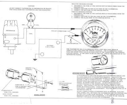 12 Volt 6 Gauge Wire Fantastic Autometer Volt Gauge Wiring Diagram Beautiful Fuel Gauge Wiring Rh Sixmonthsinwonderland, Auto Meter, Gauge Galleries