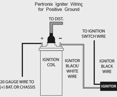 12 Volt 6 Gauge Wire Popular Great Of 12Volt, Wiring Diagrams, Amusing 6 Speaker Diagram 94, Alluring 12 Volt Galleries