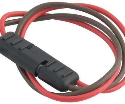 12 volt electrical wire connectors Amazon.com: Allstar Performance ALL76232 Universal, Wire Connector with, Loop: Automotive 12 New 12 Volt Electrical Wire Connectors Collections