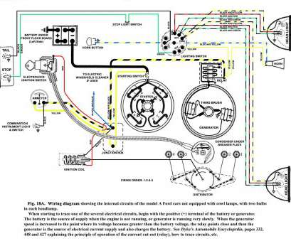 12 volt light switch wiring diagram coil tester model a restorers club light switch wiring diagram color coded wiring diagram 12 Volt Light Switch Wiring Diagram Best Coil Tester Model A Restorers Club Light Switch Wiring Diagram Color Coded Wiring Diagram Images