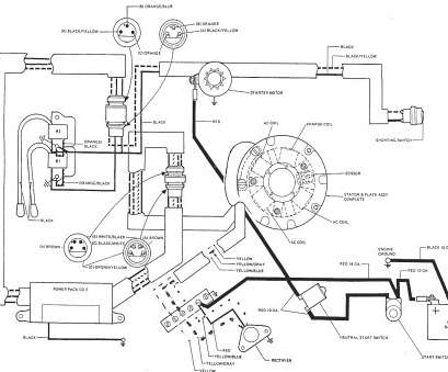 12 volt starter wiring diagram 12 Volt Eton Solenoid Wiring Diagram Trusted Wiring Diagram \u2022, Generator Wiring Diagram 12 Volt Solenoid Wiring Diagram 12 Volt Starter Wiring Diagram Cleaver 12 Volt Eton Solenoid Wiring Diagram Trusted Wiring Diagram \U2022, Generator Wiring Diagram 12 Volt Solenoid Wiring Diagram Photos