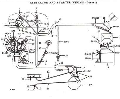 12 volt starter wiring diagram 12 Volt Hydraulic Pump Wiring Diagram Fresh, 12v Starter Solenoid In 12 Volt Starter Wiring Diagram Top 12 Volt Hydraulic Pump Wiring Diagram Fresh, 12V Starter Solenoid In Photos