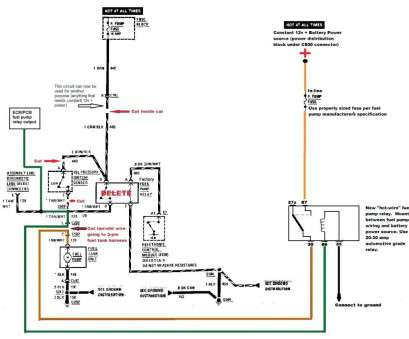 12 volt starter wiring diagram 12 Volt Starter Solenoid Wiring Diagram Best Of Wiring Diagram A 12 Volt Automotive Relay Best 12 Volt Starter Wiring Diagram Top 12 Volt Starter Solenoid Wiring Diagram Best Of Wiring Diagram A 12 Volt Automotive Relay Best Images