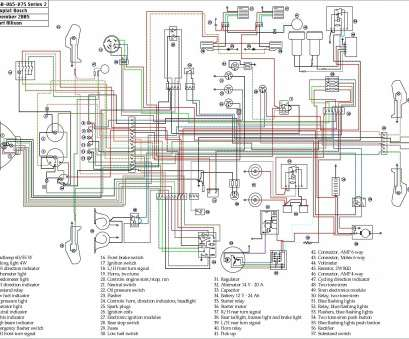 12 volt starter wiring diagram G1 Starter Wiring Diagram Trusted Wiring Diagrams \u2022 Marine Chevy, Starter Wiring Diagram Up A Chevy Starter Wiring 12 Volt Starter Wiring Diagram Fantastic G1 Starter Wiring Diagram Trusted Wiring Diagrams \U2022 Marine Chevy, Starter Wiring Diagram Up A Chevy Starter Wiring Solutions