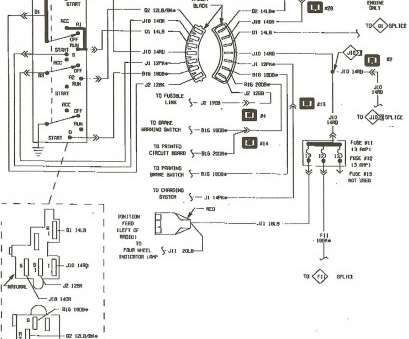 12 volt starter wiring diagram starter relay wiring diagram 1983 dodge d, expert schematics 12 volt starter wiring diagram 1983 12 Volt Starter Wiring Diagram Simple Starter Relay Wiring Diagram 1983 Dodge D, Expert Schematics 12 Volt Starter Wiring Diagram 1983 Ideas