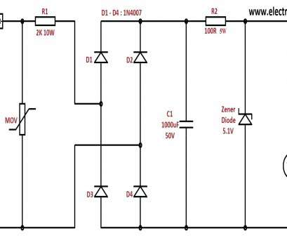 12 volt wire gauge 24 volt transformer wiring diagram fresh diagram 12 volt trolling rh irelandnews co trolling motor wire gauge trolling motor wire gauge 12 Volt Wire Gauge Practical 24 Volt Transformer Wiring Diagram Fresh Diagram 12 Volt Trolling Rh Irelandnews Co Trolling Motor Wire Gauge Trolling Motor Wire Gauge Galleries