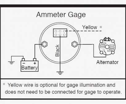 off grid inverter buyer s guide home power magazine rh � 12 volt wire  gauge chart best ac ammeter wiring diagram free download wiring diagram  xwiaw 12