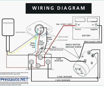 12 volt wire gauge winch solenoid wiring diagram 12 volt, boat of, wire a trailer rh mediapickle me Wire Sizing, Distance What Size Wire, 24 Volts 12 Volt Wire Gauge Popular Winch Solenoid Wiring Diagram 12 Volt, Boat Of, Wire A Trailer Rh Mediapickle Me Wire Sizing, Distance What Size Wire, 24 Volts Collections