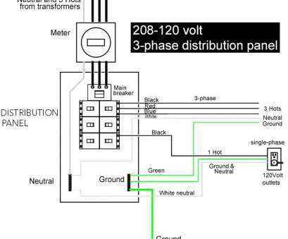 120 electrical wire colors 480, wiring diagram custom wiring diagram  u2022 rh littlewaves co electrical